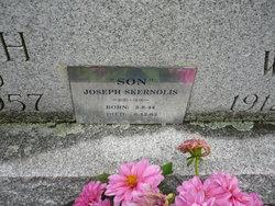 Joseph J. Skernolis