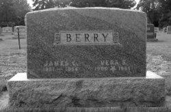 James C. Berry