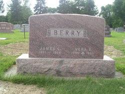 Vera S Berry