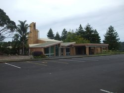 North Shore Crematorium