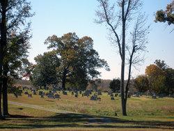 Cane Creek Baptist Church Cemetery