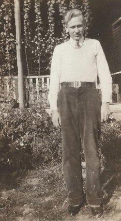 Robert Howard Bob Hoffman