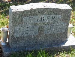 Roy Taber