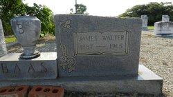 James Walter Baas