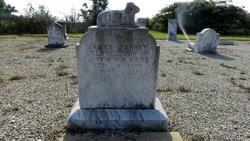 James Barney Baas