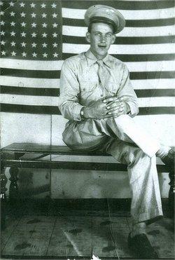 Raymond Kenneth Buehl, Sr