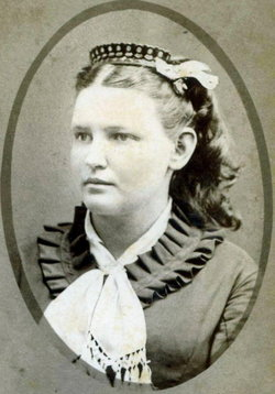 Adelaide Josephine <i>Norton</i> Bean