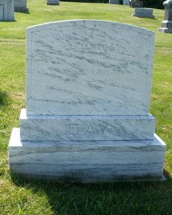 Mary E. <i>Laverty</i> Day