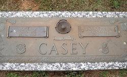 Dorothy Meriel <i>Banning</i> Casey