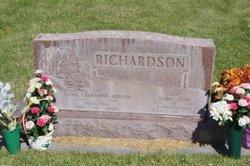 Earl Guy Richardson