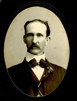 James Bryson Grant