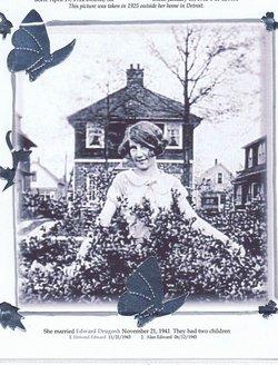 Beatrice Clara <i>Cooper</i> Drugosh