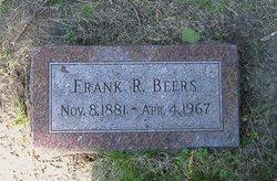 Frank R Beers