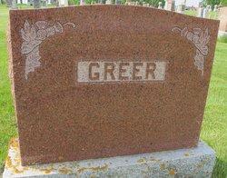 Esther Greer