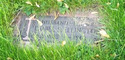 Daniel Sullivan Ellington