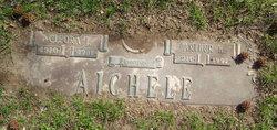 Arthur K. Aichele