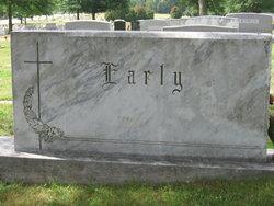 Paul Bennett Early, Sr
