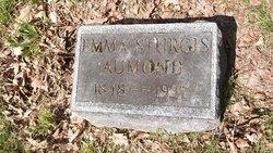 Emma <i>Sturgis</i> Aumond