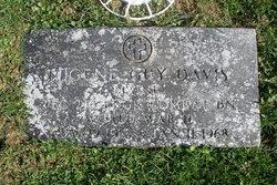 Eugene Guy Davis