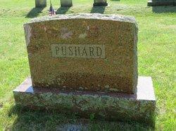 Lawrence M Pushard