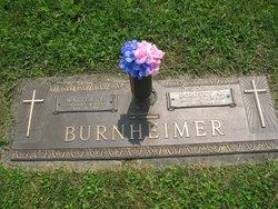 Dorothy A. Burnheimer