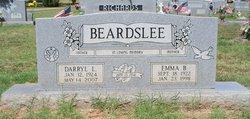 Darryl L Beardslee
