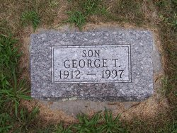 George Torval Kelley