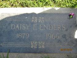 Daisy Estelle <i>Frank</i> Enders