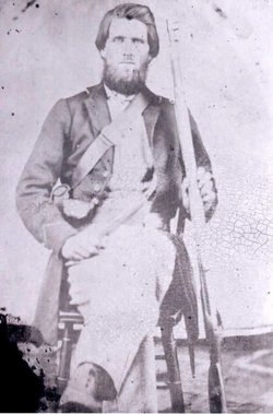 Gregor McGregor