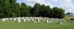 Charity Baptist Church Cemetery