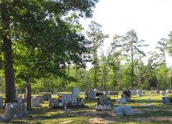 Farley Chapel Cemetery