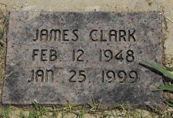 James R. Clark