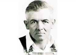 Albert Jacob Alberts