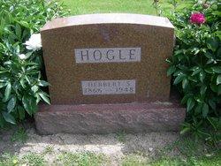 Herbert Samuel Hogle