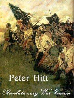 Peter H. Hitt