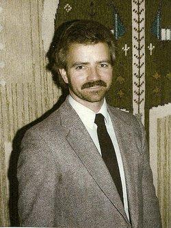Curtis Robert Christiansen