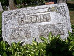 John G. Bettin