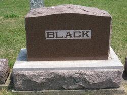 Peter Black, Jr