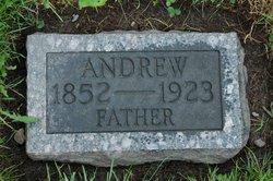 Andrew Amrin