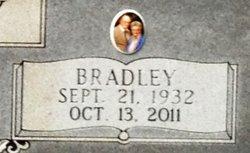 Bradley Grimsley