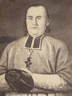 Jean-Francois Hubert