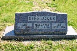 Lee Biesecker