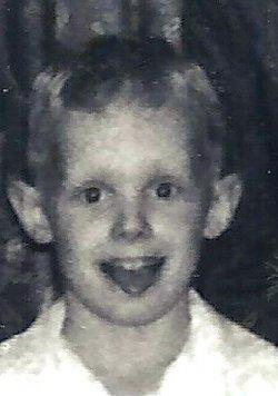 Kevin Kendall Nunnink