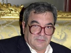 Eliseo Lichi Alberto
