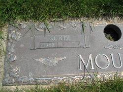Sundi Mounts