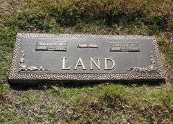 Mildred Marie <i>Morgan</i> Land