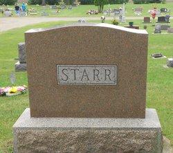 David Starr