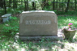 Freeland M. Edwards