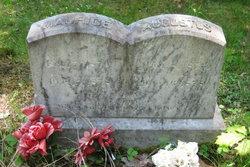 Augustus Edwards
