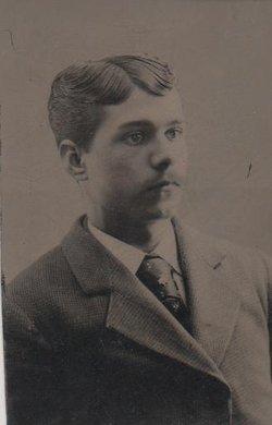 Charles Leverett Penfield